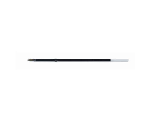 Стержень шариковый Attache черный 132 мм толщина линии 0.5 мм - (216269К)