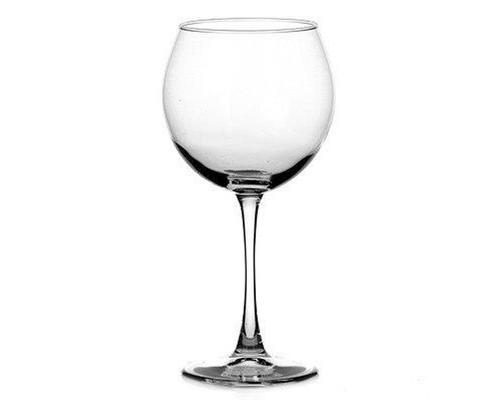 Набор фужеров для вина Pasabahce Enoteca стекло 630 мл 6 штук в упаковке - (464602К)