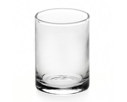 Набор стопок Pasabahce Стамбул стекло 60 мл 24 штуки в упаковке - (691185К)