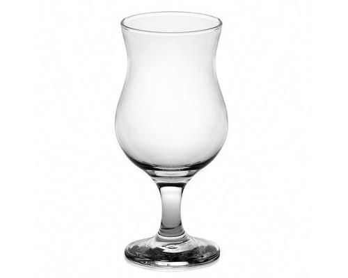 Набор бокалов для коктейля Pasabahce Бистро стекло 380 мл 12 штук в упаковке - (691198К)
