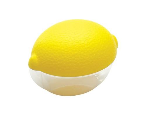 Контейнер пластиковый для лимона Phibo - (413877К)