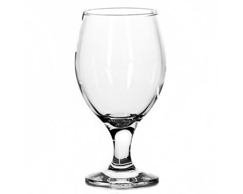 Набор бокалов для пива Pasabahce Бистро стекло 400 мл 12 штук в упаковке - (691196К)
