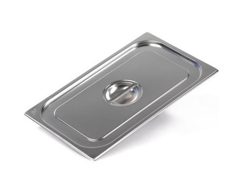 Крышка для гастроемкости MGSteel 1/1 - (603433К)