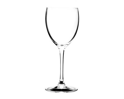 Набор фужеров для вина Luminarc Сигнатюр стекло 350 мл 6 штук в упаковке - (390502К)