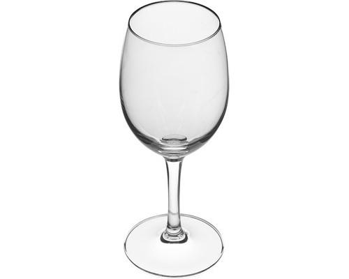 Набор бокалов для вина Fortuna Donna стекло 228 мл 6 штук в упаковке - (468386К)