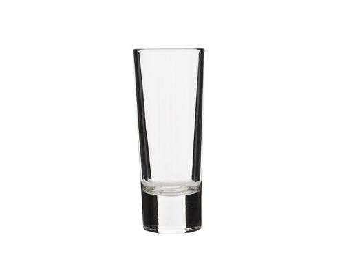 Набор стопок Luminarc Исландия стекло 60 мл 6 штук в упаковке - (389997К)