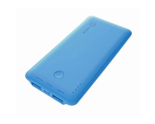 Внешний аккумулятор Harper PB-6001 blue