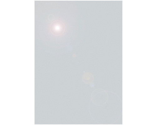 Бумага с готовым изображением SMA7071 Дизайн-бум Серебристый металлик (А4,1