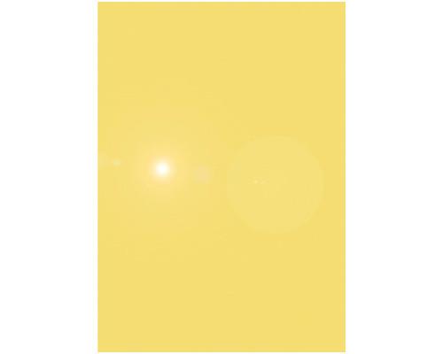 Бумага с готовым изображением SMA7070 Дизайн-бумага Золотой металлик (А4,13