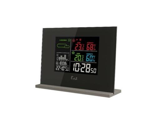 Метеостанция Ea2 EN209 с измерением температур и влажности