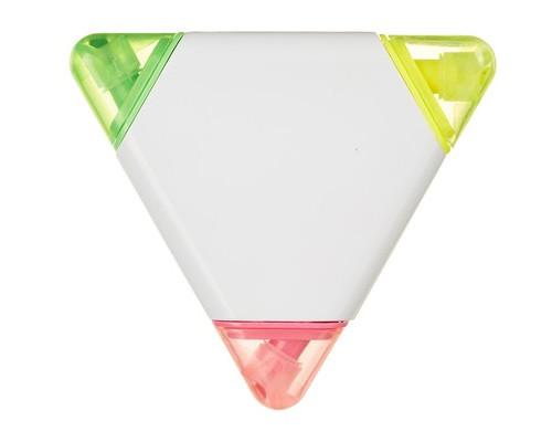 Маркер 'Треугольник' 319516