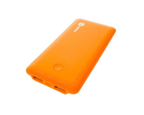Внешний аккумулятор Harper PB-6001 orange