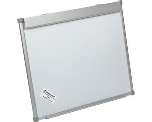 Флипчарт магнитно-маркерный Attache настольный переносной 67х55 см - (447861К)