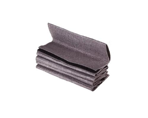 Салфетки для губки Attache Selection 175x120 мм 10 штук - (491573К)