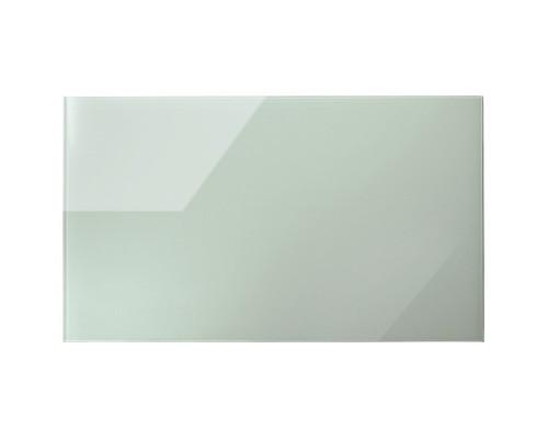 Доска стеклянная маркерная Hama Belmuro белая 48х78 см - (272010К)