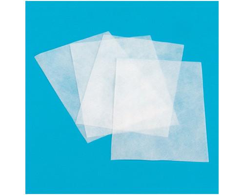 Салфетки для губки Attache 100x200 мм 100 штук - (142337К)