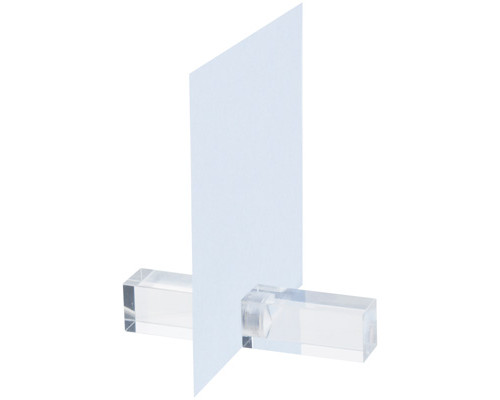 Магнитный держатель для досок Maul Hebel усиленный 36x15x15 мм 4 штуки - (311993К)