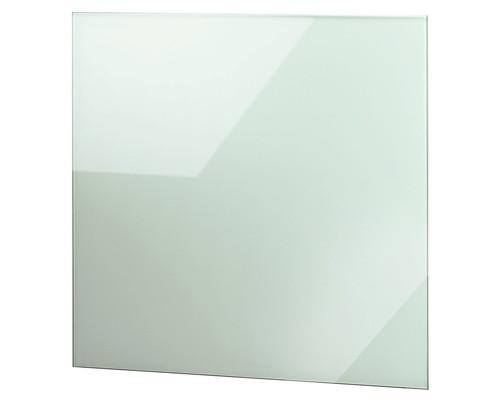 Доска стеклянная маркерная Hama Belmuro 48х48 см белая - (272008К)