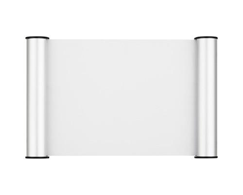 Информационная табличка настенная раздвижная BI-OFFICE NPL09034 21х14,8 см - (270010К)