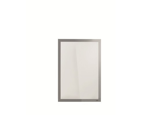 Рамка магнитная Durable Duraframe Poster Sun А2 для стекла - (574333К)