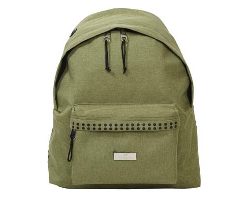 Рюкзак Faber-Castell Grip зеленый 573373