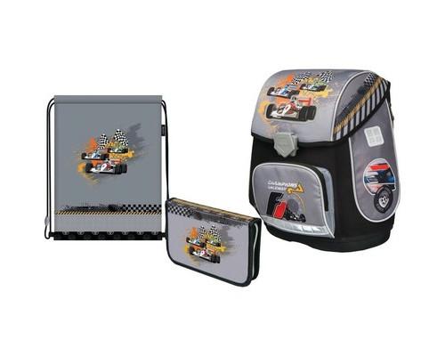 Ранец MagTaller Ezzy II Raceway с наполн. 21417-70