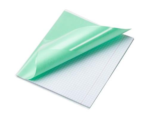 Обложка д/дневника,тетрадей,210х350,ПП,60мкм