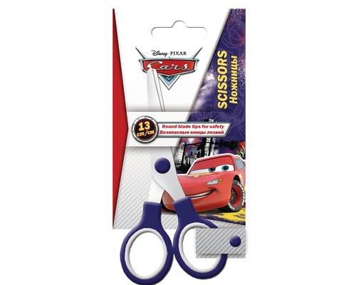 Ножницы детские Cars 13см CRCB-US1-SC13-BL1
