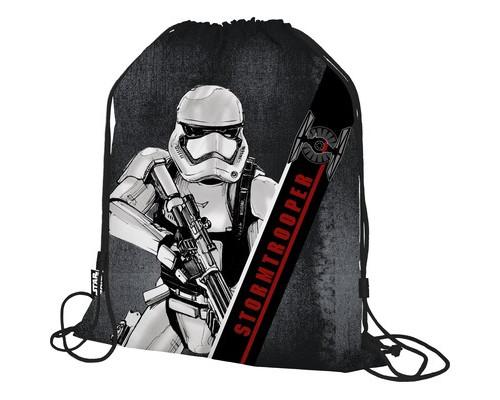 Мешок для обуви Star Wars SWDB-MT1-883