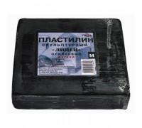 Пластилин Гамма Скульптурный оливковый,0,5 кг М