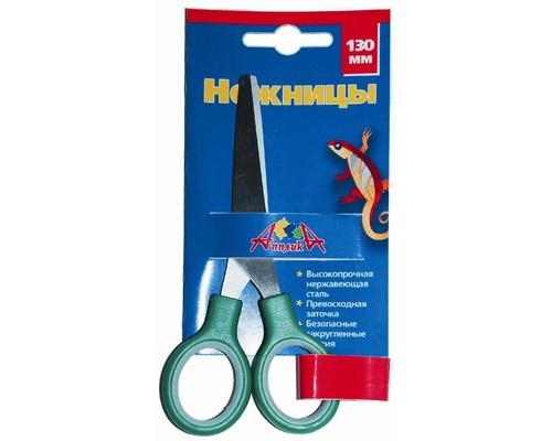 Ножницы детские,135 мм,С0442-01