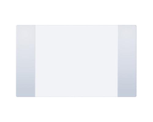 Обложка д/дневника,тетрадей,210х350,ПП,150мкм