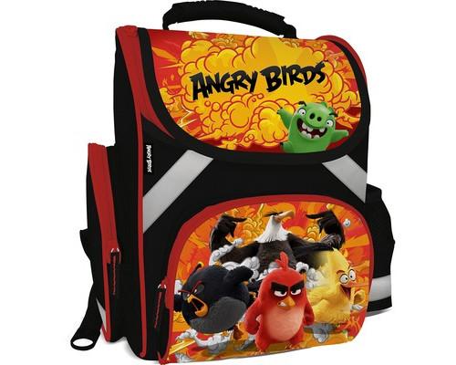 Ранец Angry Birds Movie РABDB-MT1-113F