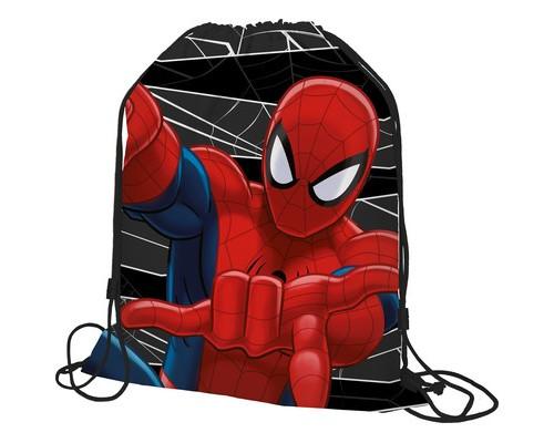 Мешок для обуви Spider-man Classic SMDB-MT1-883