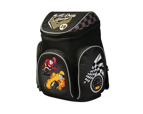 Ранец MagTaller Boxi Moto 20316-53