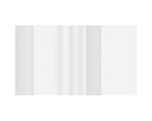 Набор обложек №1School универ. д/учеб, 10шт, 232х450, ПВХ, 110мкм