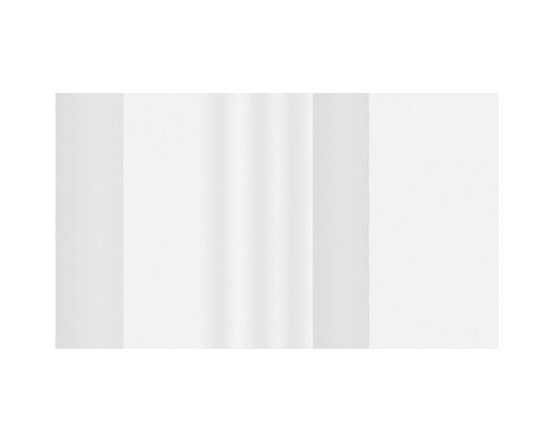 Обложка №1School д/учеб. унив, 232х450, ПВХ, 150 мкм