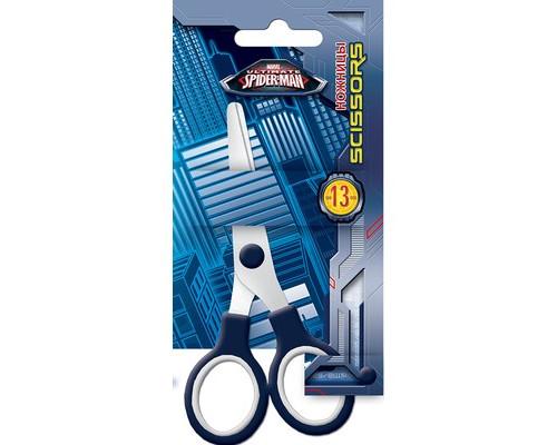 Ножницы детские Spider-man Classic 13 см SMCB-US1-SC13-BL1