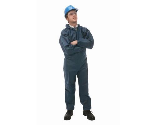 Одноразовая одежда Комбинезон с капюш.KLEENGUARD A10/ L (95650)