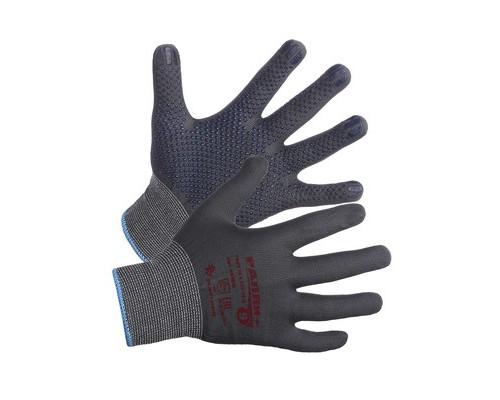 Перчатки Ралли+ р-р 9