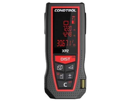 Дальномер лазерный CONDTROL XP2 - (626953К)