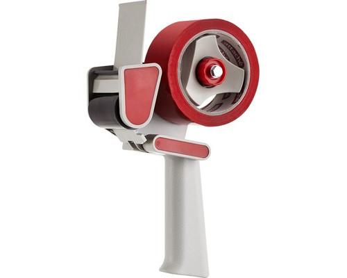 Диспенсер Attache для упаковочной клейкой ленты шириной 50 мм - (382347К)