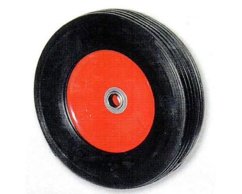 Колесо для тележки SR 1900 неповоротное d250 мм - (372533К)