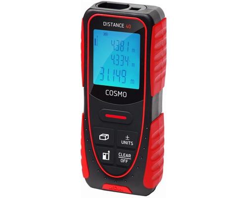 Дальномер лазерный ADA Cosmo 70 - (484350К)