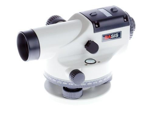 Нивелир оптический ADA Basis - (361494К)