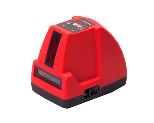 Нивелир лазерный ADA Phantom 2D set - (361484К)