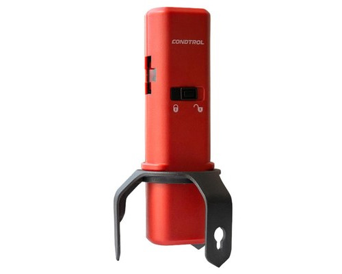 Нивелир лазерный CONDTROL Xmarker - (626950К)