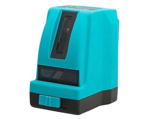 Нивелир лазерный X-Line Helper 2D - (361502К)