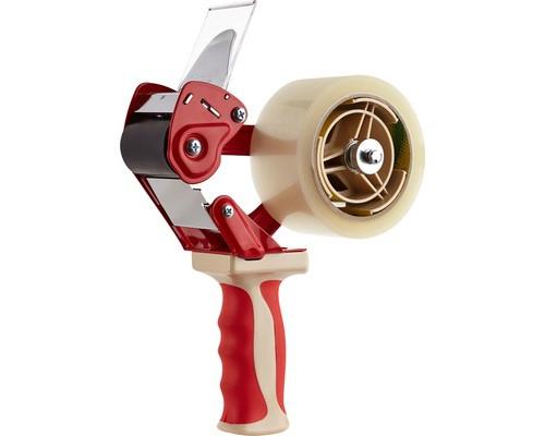 Диспенсер Attache Selection для упаковочной клейкой ленты шириной 50 мм - (382348К)