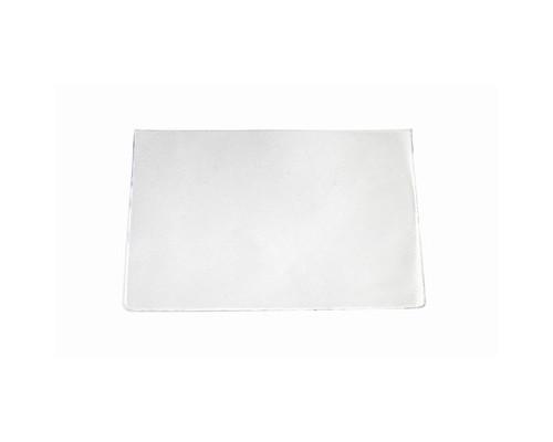 Обложка для листов паспорта прозрачная 110 мкм - (307551К)